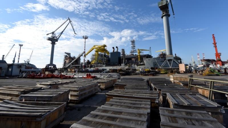 Država pomaže brodogradilištu '3. maj', 'Uljanik' bez odgovora