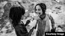 مجموعه عکسهای مجید سعیدی از افغانستان