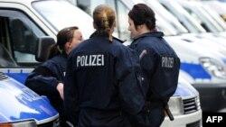 У поліції заявили, що проведуть перевірку з приводу того, чи є картини підробкою