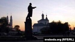 Як повідомив у коментарі Радіо Свобода мер Жовтих Вод Володимир Абрамов, наразі мерія готує судовий позов, щоб скасувати продаж (фото ілюстративне)