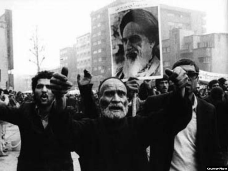 Islamic Republic Proves Durable, But Is It Successful?