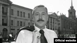 Много отцов у сироты. Кандидат Есаулков настаивает на своей личной причастности к путинской программе
