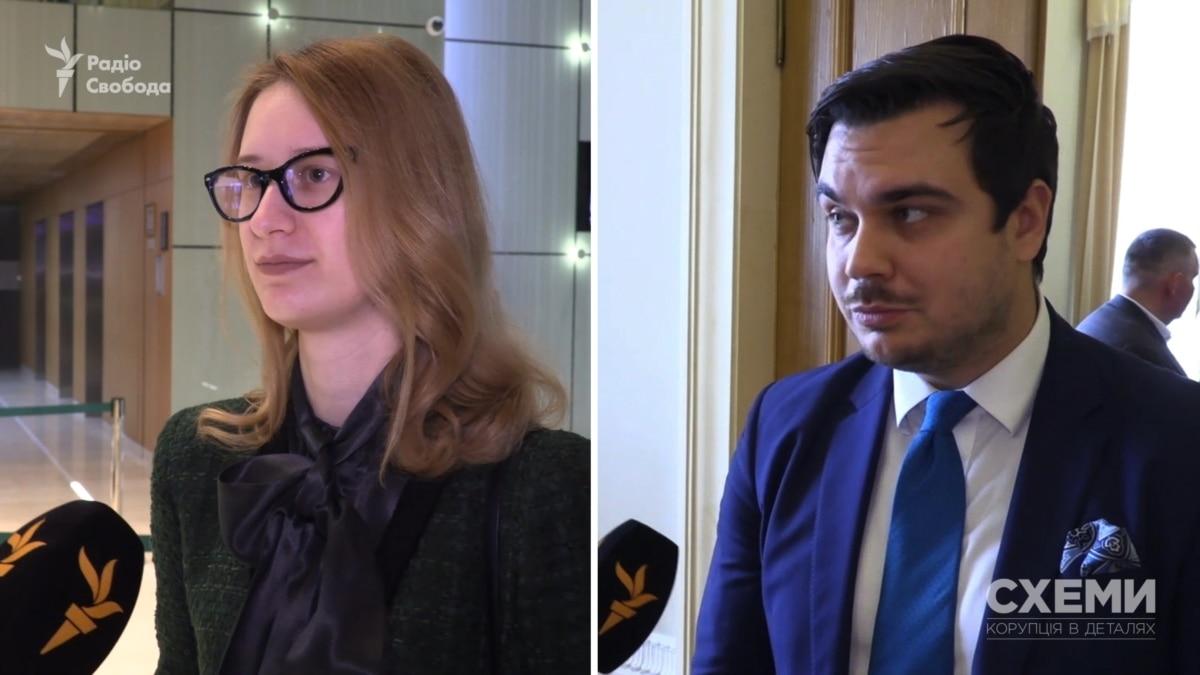 Отчитываясь о поездке на мероприятие Пинчука в Давосе, депутаты перепутали бизнесмена с британским музыкантом
