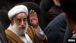 دلایل ابلاغیه احمد جنتی برای ردصلاحیت اقلیتهای دینی در گفتوگو با مهدویآزاد