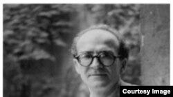 Mircea Eliade(Courtesy: meulenhoff.nl.jpg)