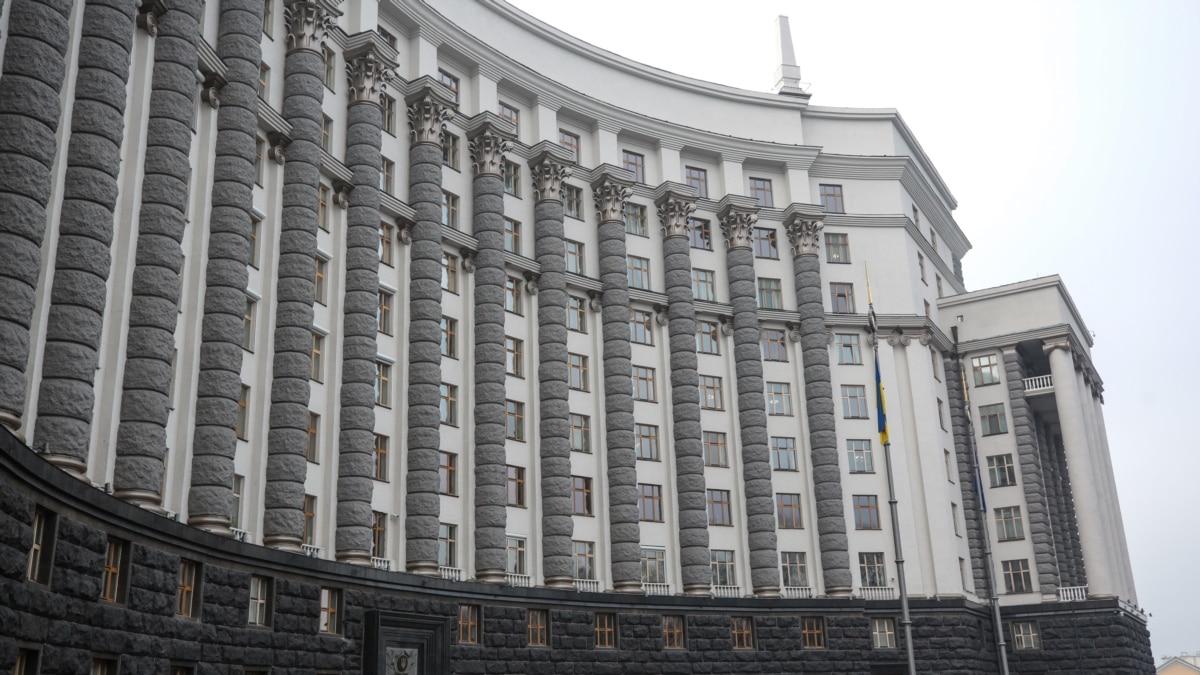 Рада утвердила Петрашко министром экономики