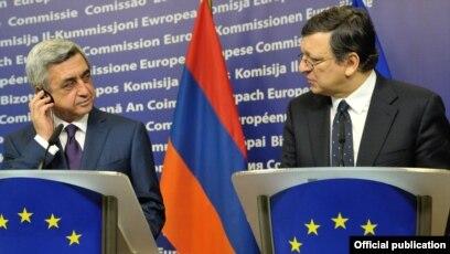 Δωρεάν dating στην Αρμενία