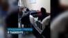 В Ташкенте вспышка гриппа, в больницах не хватает мест