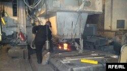 Спикер Госдумы не возражал против требования главного профсоюзного объединения России повышать зарплаты и пособия