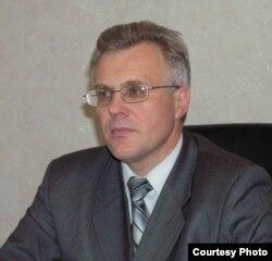 Ярослав Кардаш