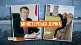 teaser Krym Realii sjuzhet