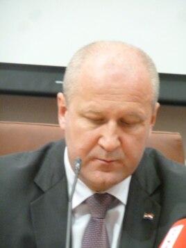 Vitomir Bijelić