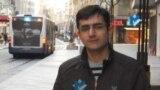Nahid Jafarov