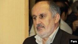 سهراب حمیدی، مدیرعامل مؤسسه «کارآفرینان فرهنگ و هنر»