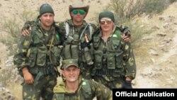 фото с сайта Накануне.RU