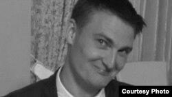 """Михаил Беньяш - о странностях в """"деле ЧФК"""""""