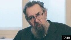 Александр Панченко (1937-2002)
