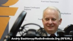 Яцек Ключковський, Надзвичайний і Повноважний посол Польщі в Україні