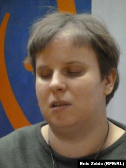 Karmen Nenadić