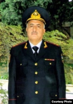Şərif Əsədullayev (sanxeber.com)