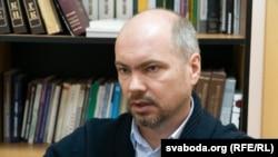 Раман Кручкоў