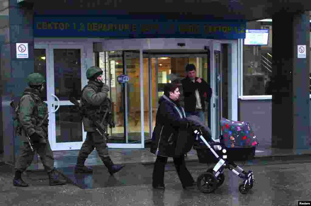 Украинские медиагруппы в открытом письме призвали российские телеканалы к объективности, сообщает УНИАН.