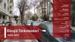 Stambul: Türkmen migranty näme sebäpden öldürildi?