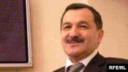 Aydın Mirzəzadə, 11 yanvar 2010