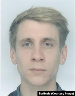 Александр Абатуров