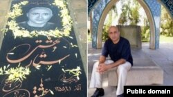 خانواده ستار بهشتی که معتقدند فرزندشان «کشته» شده است، خواهان محاکمه بانیان این امر و قصاص آنها شدهاند.