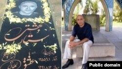 وکیل خانواده ستار بهشتی میگوید که چون مقصر اصلی مرگ آقای بهشتی یک مامور اطلاعاتی بوده، بازپرس نمیگذارد که این پرونده به دادگاه ارسال شود