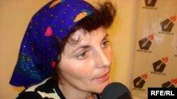 Rəna Niftullayeva