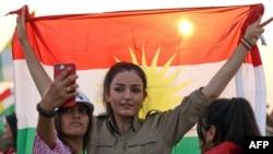 ویژه برنامه: یک قرن تلاش برای استقلال در کردستان عراق