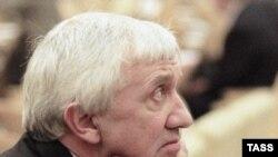После возбуждения уголовного дела у родственников и знакомых Юрия Щекочихина появились шансы, что виновных в его смерти найдут