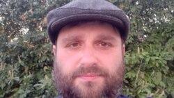 Andrei Cociu: Pe noi nu ne împiedică dezbinarea
