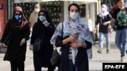 Tehran, 4. avgust