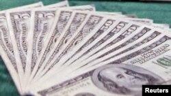 Хватит ли средств для выплаты пенсий американским пенсионерам?