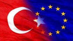 2017-ին թուրքերի մեծամասնության վերաբերմունքը Եվրամիության նկատմամբ զգալիորեն բարելավվել է. հարցում