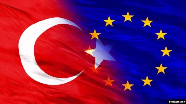 Potvrđivanje ustavnih izmena, moglo bi da vodi ka potpunom prekidu odnosa Ankare i Brisela