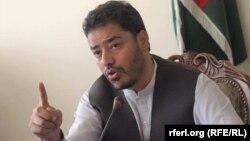 ضیا: در آن زمان حکومت افغانستان از حکومت پاکستان همکاری خواست و به آدرسهای که ما گفتیم حاضر هستیم بریم، نظر به معلومات افراد را از آن ساحه فرار دادند.