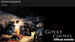 Новый фильм Милоша Формана «Призраки Гойи» не о самом Гойе, а о людях и нелюдях, которых он изобразил на своих работах