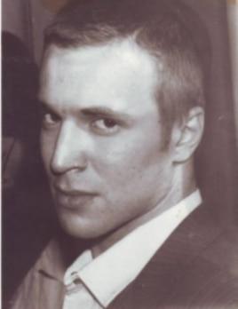 Максим Фрейдзон, 1980-е