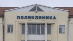 """Время Свободы: """"У половины врачей дипломы куплены, они симптоматику смотрят в Яндексе"""""""