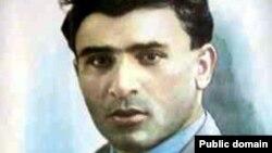 Mikayıl Müşfiq (1908-1939)