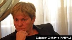 Đula Rusinović Sunara