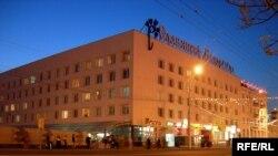 """""""Сіні дом"""", Віцебск"""