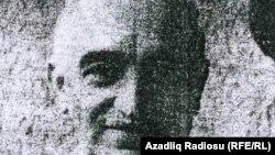 Məcid Musazadə-Qarsalanlı