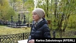 Антонина Драчева