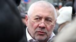 Глеб Павловский о перспективах 2015 года в России