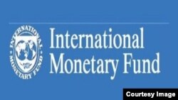 Fondi Monetar Ndërkombëtar